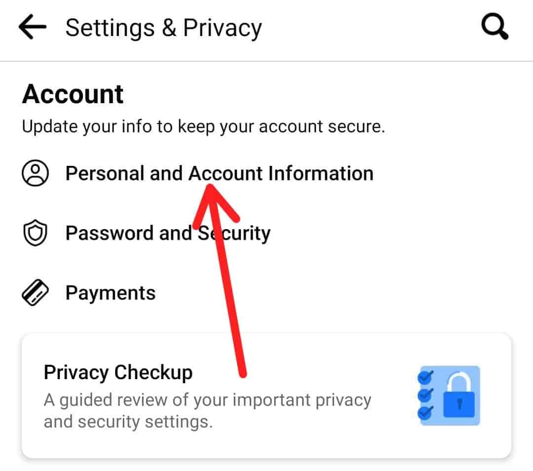 फेसबुक अकाउंट Deactivate या Delete कैसे करे facebook lite account delete कैसे करें Facebook Account Permanently Delete कैसे करें Facebook बंद करने का तरीका jio phone में facebook बंद या delete कैसे करे